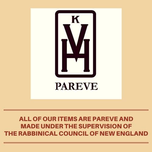 rabbinical-council-of-new-england.jpg