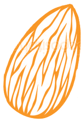 gold-almond.png